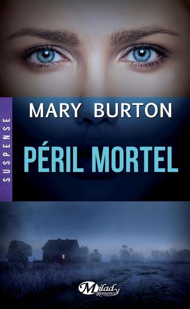 Texas Rangers - Tome 3 : Péril Mortel de Mary Burton Pyril_11