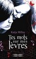 Liste : Les romans New Adult  Tes_mo10