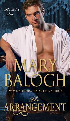 Le Club des Survivants - Tome 2 : Un mariage surprise de Mary Balogh The_ar10