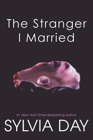 Mariée à un inconnu de Sylvia Day The_st10