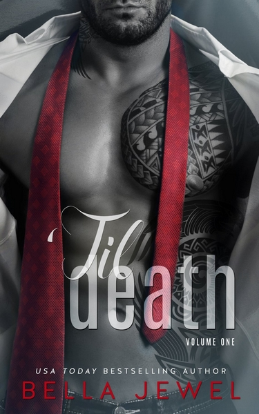 'Til Death - Partie 1 de Bella Jewel Til_de10