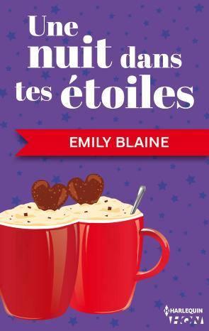 Une nuit dans tes étoiles - Emily Blaine Une_nu10