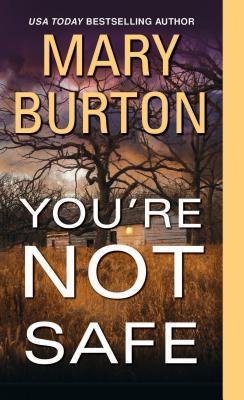 Texas Rangers - Tome 3 : Péril Mortel de Mary Burton Youre_10