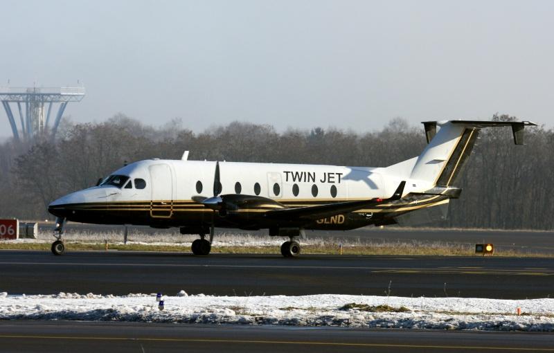 05.01.2015 (Twinjet diversion + KLM emergency landing) Img_7011