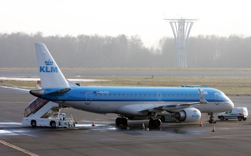 05.01.2015 (Twinjet diversion + KLM emergency landing) Img_7311
