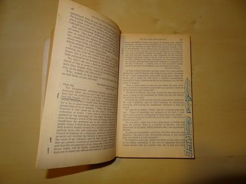 [BOOK TAG] Un livre qui ne paie pas de mine mais auquel vous êtes très attaché - Page 2 Dsc01712