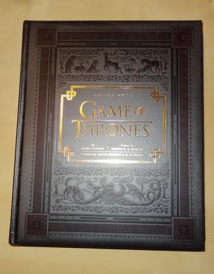 [BOOK TAG] Le livre de votre bibliothèque avec la plus belle couverture   - Page 2 Dsc01714