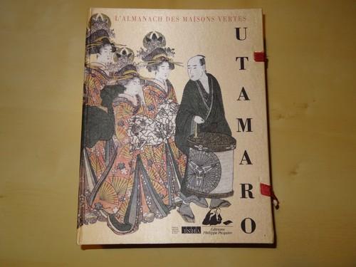 [BOOK TAG] Le livre de votre bibliothèque avec la plus belle couverture   - Page 2 Dsc01718