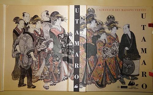 [BOOK TAG] Le livre de votre bibliothèque avec la plus belle couverture   - Page 2 Dsc01719