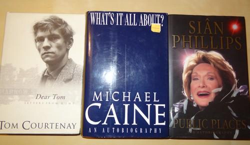 Des livres sur le cinéma ... Dsc01723