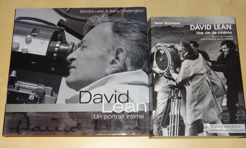 Des livres sur le cinéma ... Dsc01724