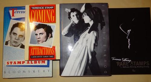 Des livres sur le cinéma ... Dsc01725