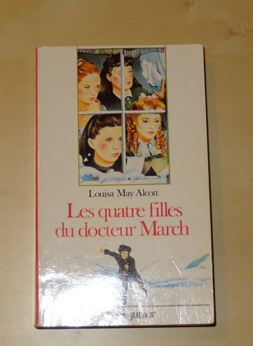 [BOOK TAG] Un roman chaleureux Dsc01726