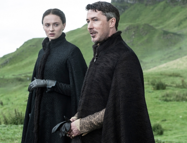 Infos sur la saison 5 (Game of thrones) Saison10