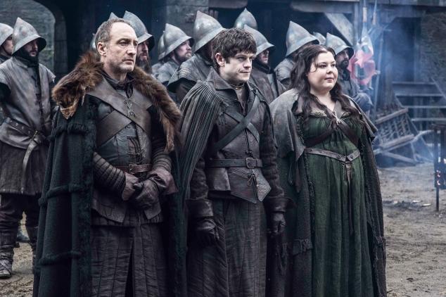 Infos sur la saison 5 (Game of thrones) Saison15