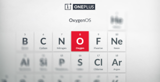 OnePlus : bye bye Cyanogen, bonjour OxygenOS Oneplu10