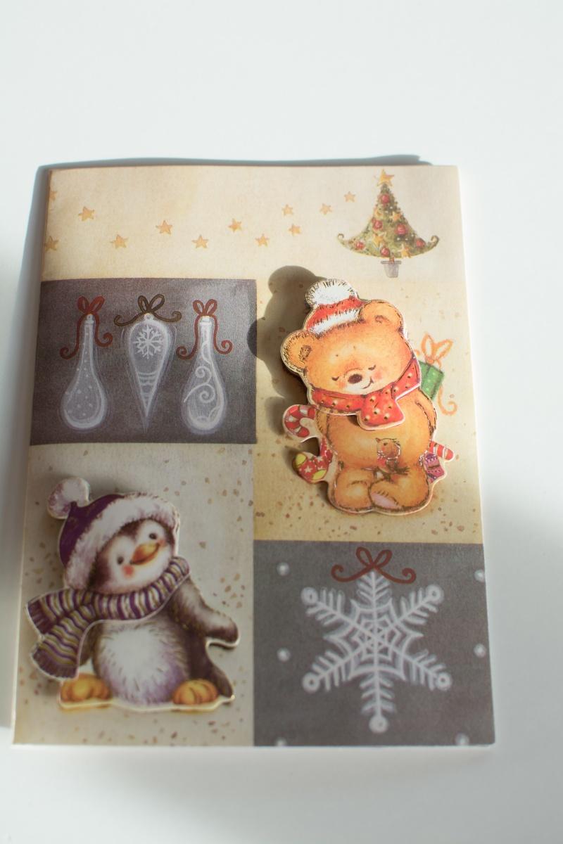 noel - Le Swap de Noel !!  - Page 7 Dsc_1411