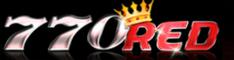 770Red Casino $/€/£7 no deposit bonus  770red10