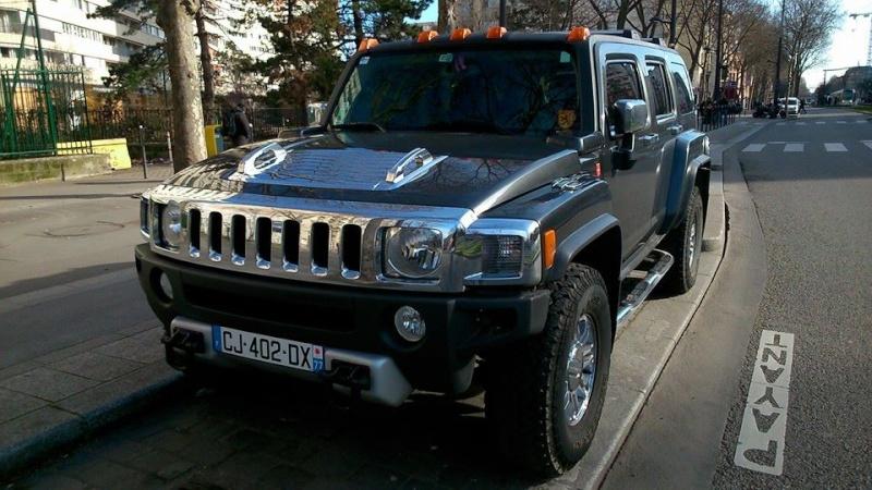 Programme d'aide à la vente et à l'achat de HUMMERBOX Hummer11