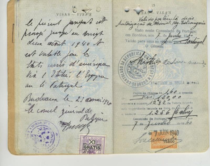 Salim Bachi [Algérie] 13363110