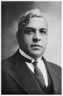 Salim Bachi [Algérie] Aristi10