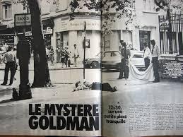 Pierre Goldman Im_age10