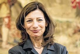 Ursula Krechel [Allemagne] Index38