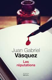 Juan Gabriel Vásquez [Colombie] Index56