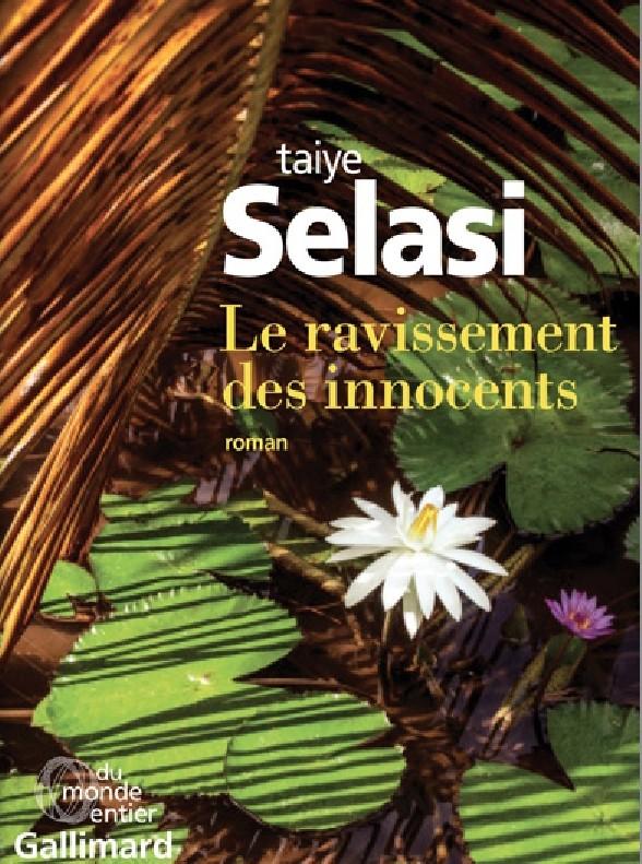 Selasi Taiye Ob_fee10