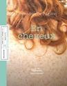 Livres parus 2014: lus par les Parfumés [INDEX 1ER MESSAGE] - Page 15 Couvpa11