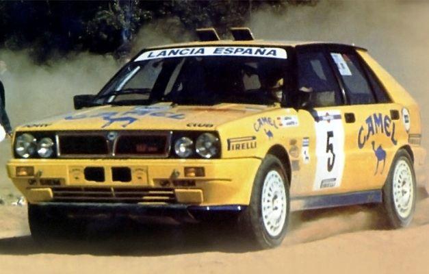 je seche sur une couleur  Lancia10
