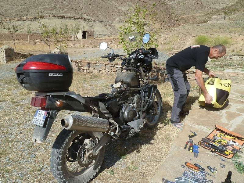 Ma 750 XTZ P1050710