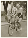Bicyclettes farfelues... Couple11