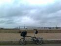 M6L/M6R cyclo-campeur... Photo010