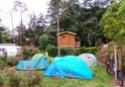 Quel terrain de camping choisir ? Sam_0310