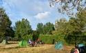 Quel terrain de camping choisir ? Sam_0510