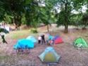 Quel terrain de camping choisir ? Sam_0910