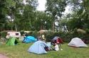 Quel terrain de camping choisir ? Sam_1010