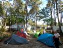 Quel terrain de camping choisir ? Sam_1011