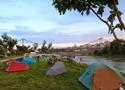 Quel terrain de camping choisir ? Sam_1210