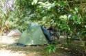 Quel terrain de camping choisir ? Sam_1610
