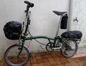 M6L/M6R cyclo-campeur... Sam_3511