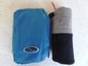 Liste du matériel en cyclo-camping (synthèses après expérimentations) Sam_3732