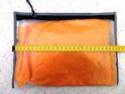 Liste du matériel en cyclo-camping (synthèses après expérimentations) Sam_3737