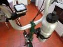Liste du matériel en cyclo-camping (synthèses après expérimentations) Sam_3738