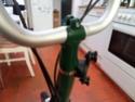 Liste du matériel en cyclo-camping (synthèses après expérimentations) Sam_3739