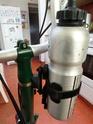 Liste du matériel en cyclo-camping (synthèses après expérimentations) Sam_3740