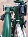 Liste du matériel en cyclo-camping (synthèses après expérimentations) Sam_3752