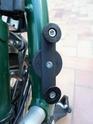 Liste du matériel en cyclo-camping (synthèses après expérimentations) Sam_3753