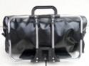 Quel volume et quel poids pour les bagages en balade ? Sam_3757